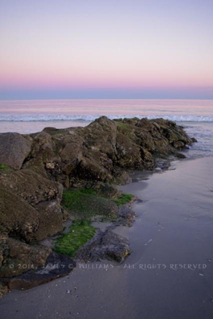 Sunset_SCO2000