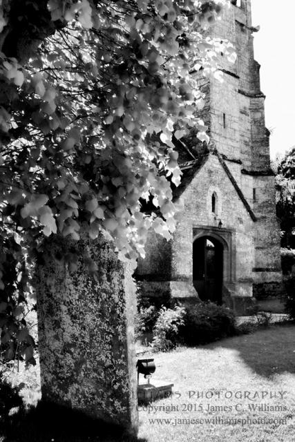 St Thomas a' Becket Church, South Cadbury, Somerset, EnglandJames C. Williams Photography© Copyright 2015 James C. Williamswww.jamescwilliamsphoto.comShot in 2010, final edit processed 2015.