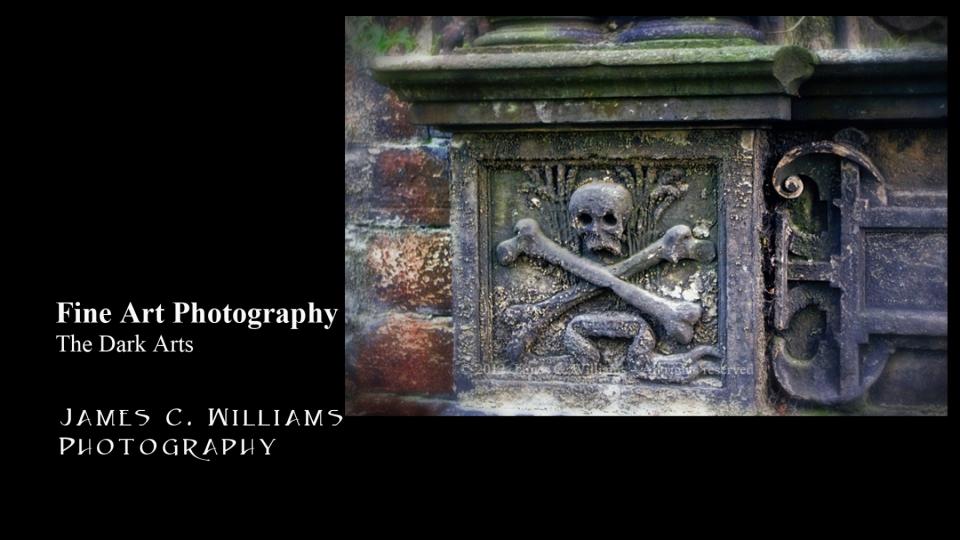Skull_DarkArts_Home