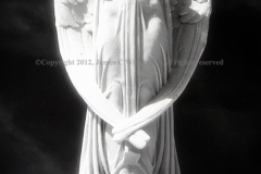 Angel Of Unity