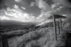 Mountain-Fence-Healy-Pass