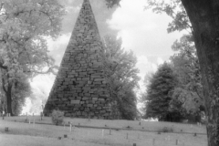 Pyramid-Hollywood-Cemetery-014