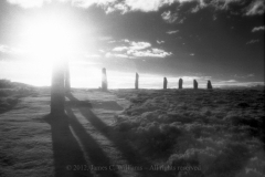 Ring-of-Brodgar-024