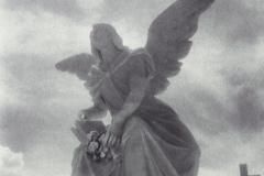 San-Juan-Cemetery-027-2